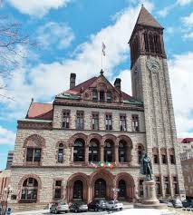 richardson architect arts beautiful architecture in albany new yorknikitas3 com