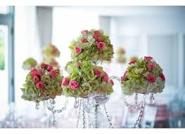 baby shower flower centerpieces cheap baby shower flower centerpieces baby shower flower 2