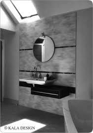 Our Services Bathroom Designer  Installation Luxury Bathrooms - Bathroom design manchester