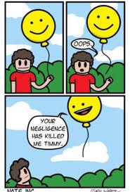 Balloon Memes - sad balloon x post from r memes rebrn com