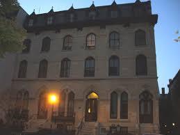rob gutro u0027s ghosts and spirits blog baltimore u0027s mt vernon ghost