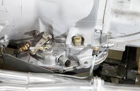 nissan maxima neutral safety switch lokar wiring diagram lokar shifter parts xwgjsc com