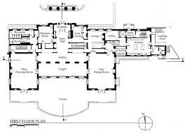 floor plans with measurements mansion floor plans with measurements home decor mansion floor