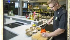 cours de cuisine mulhouse plaisirs partagés de raphaël par les dernières