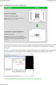 e00007 networking transceiver user manual my document imagotag gmbh