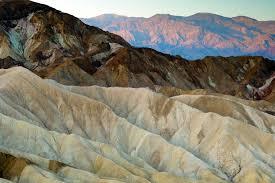 thanksgiving camping california death valley national park camping