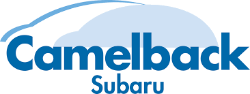 logo subaru png camelback subaru phoenix az read consumer reviews browse used