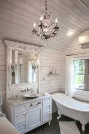 pretty bathrooms ideas pretty bathrooms bathroom interior