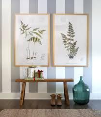 How To Decorate A Hallway Hallway Decorating Ideas Hallway Designs