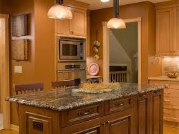 7 best kitchen re do images on pinterest big kitchen color