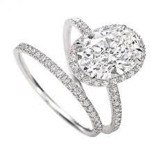 harry winston engagement harry winston engagement ring prices midyat