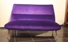 canape violet canape violet 39galerie s b et 39galerie immobilier lyon