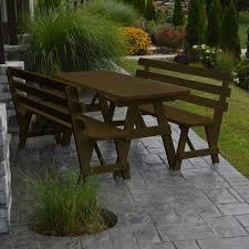 Great Easy Picnic Table Octagon Picnic Table Plans Easy To Do Ebay by Mais De 25 Ideias únicas De Octagon Picnic Table No Pinterest