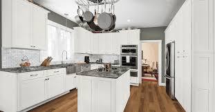 free kitchen cabinet design software fabuwood s kitchen designer