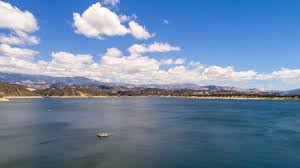 sb county public works water resources flood control