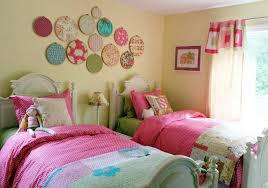 Bedroom Arrangement Bedroom Arrangements Dact Us