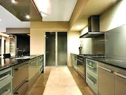kitchen lighting stores galley kitchen lighting kitchen makeovers galley kitchen lighting