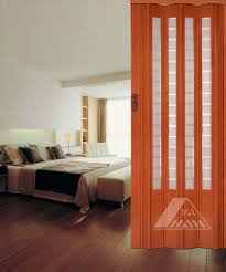 Pvc Toilet Partition Pvc Toilet Partition Suppliers And Excellent Plastic Folding Door Pictures Best Inspiration Home