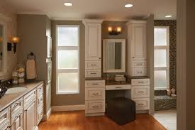 Bathroom Window Ideas Light Lets In Through The Obscure Glass Bathroom Windows As You