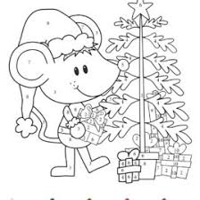 free coloring prints all about coloring pages literatured