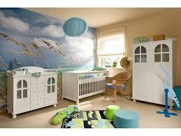 babyzimmer landhaus landhaus bücherregal für babyzimmer kinderzimmer baby weiß creme