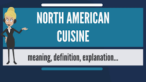 meaning of cuisine in what is cuisine what does cuisine