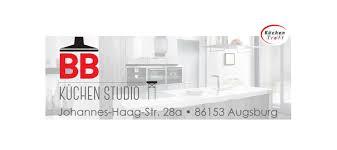 Preiswerte K Hen Bb Küchen Veranstaltungen Gastronomie Unternehmen In Augsburg