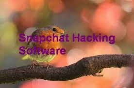 hacked snapchat apk snapchat hacked apk 2017 the best snapchat hacking app