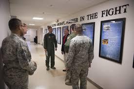 rpa culture continues innovation u003e u s air force u003e article display