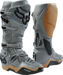 leather motocross boots enjoy the discount and shopping in fox motocross boots online shop