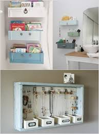 Storage Walls 15 Clever Ways To Use Your Walls For Storage