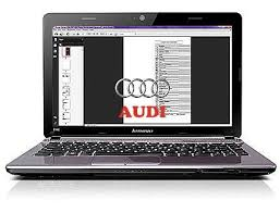 2004 audi a4 manual pdf owners manual page 173 best manuals