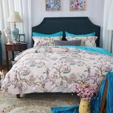 Buy Cheap Comforter Sets Online Comforter Sets Leaves Online Comforter Sets Leaves For Sale