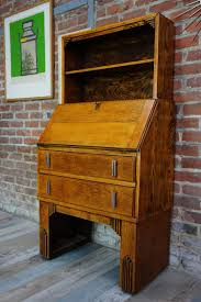 Secretary Desk For Sale by Vintage French Secretaire For Sale At Pamono
