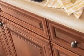 maple cognac kitchen cabinets sierra vista cabinets specs features