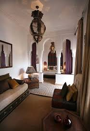 Modern Moroccan Best 20 Moroccan Living Rooms Ideas On Pinterest Moroccan