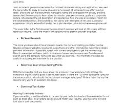 cover letter template download open business report templates cool