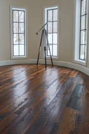 reclaimed hardwood floors wood nashville