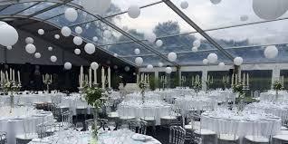 location canapé mariage location de matériel de réception et location mobilier évènementiel