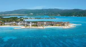 secrets st james montego bay jamaica caribbean hotels apple