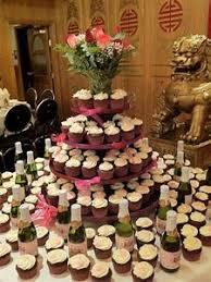cupcake displays cupcake displays aol image search results