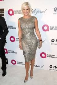 who dors yolanda fosters clothing yolanda foster s watch what happens outfit big blonde hair