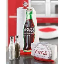 Red Kitchen Accessories Ideas 129 Best My Coke Kitchen Decorating Ideas Images On Pinterest