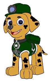 philippine jeep clipart hound paw patrol fanon wiki fandom powered by wikia