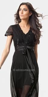 black short evening dresses dress ty