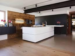 kitchen island table ikea kitchen kitchen with island ikea l shape kitchen l shape kitchen