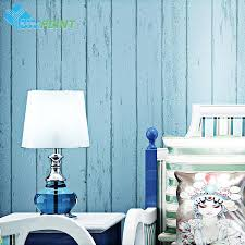 Wallpaper For Living Room Aliexpress Com Buy 0 6m 5m Waterproof Self Adhesive Wall Paper