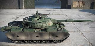 world of tanks tier 10 light tanks wz 132 1 tier x chinese light tank pictures armour stats