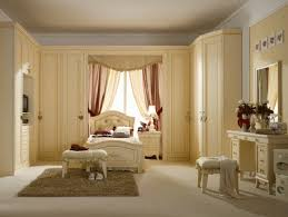 Small Girly Bedroom Ideas Home Furniture Small Freestanding Cabinet Bedroom Designs For