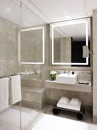 Ensuite Bathroom Ideas Small The 25 Best Very Small Bathroom Ideas On Pinterest Moroccan